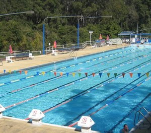 our pool epping bullets swimming club